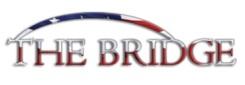 bridge tavern logo
