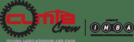 CLMTBC_IMBA_Web_Logo