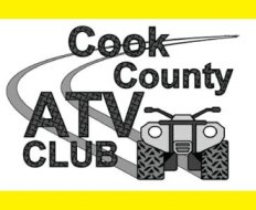 Cook County ATV Club