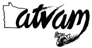 Logo ATVAM