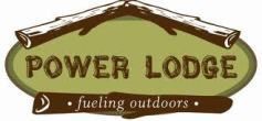 Power Lodge Logo