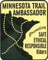 Trail Ambassador
