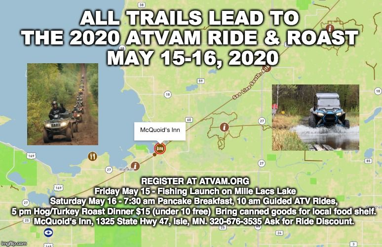 Ride_Roast_2020